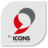 icons logo drop.png