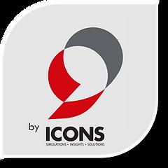 icons logo drop.png