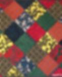 Textile 4.jpg