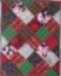 Textile 3bis.jpg