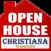 Christiana TN Real Estate