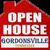 Gordonsville TN Real Estate
