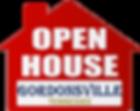 Gordonsville TN Real Estate.png