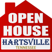 Hartsville TN Real Estate