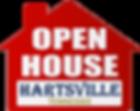 Hartsville TN Real Estate.png