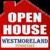 Westmoreland TN Real Estate