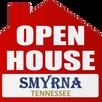 Smyrna TN Real Estate