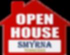 Smyrna TN Real Estate.png