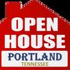 Portland TN Real Estate