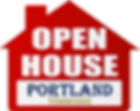 Portland TN Real Estate.png