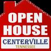 Centerville TN Real Estate