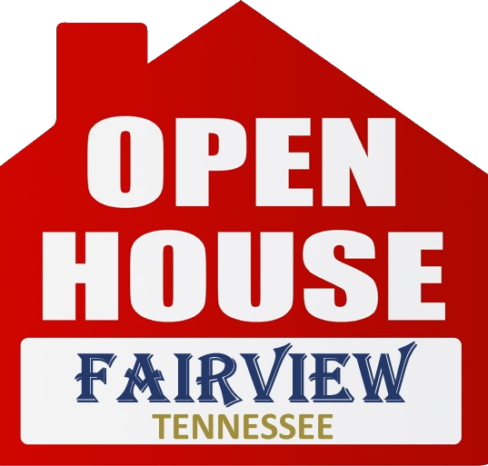 Fairview TN Real Estate