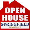 Springfield TN Real Estate