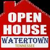 Watertown TN Real Estate