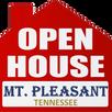 Mt. Pleasant TN Real Estate