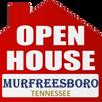 Murfreesboro TN Real Estate