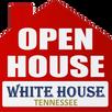 White House TN Real Estate