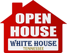 White House TN Real Estate.png