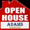 Adams TN Real Estate