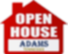 Adams TN Real Estate.png