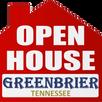 Greenbrier TN Real Estate