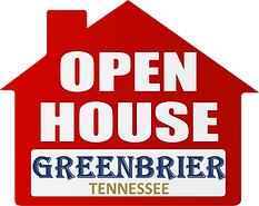 Greenbrier TN Real Estate.png