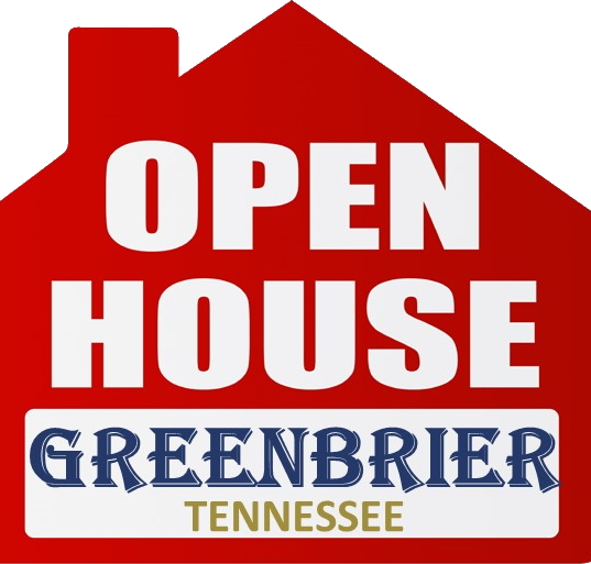 Greenbrier TN Real Estate