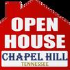Chapel Hill TN Real Estate