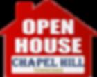 Chapel Hill TN Real Estate.png
