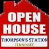 Thompson's Station TN Real Estate