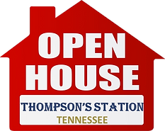 Thompson's Station TN Real Estate.png