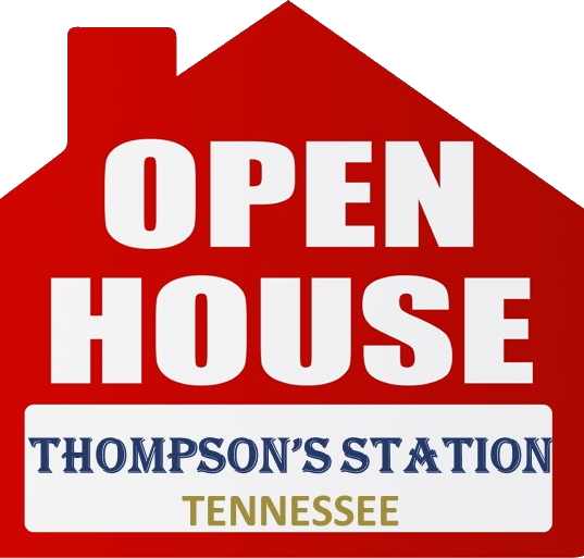 Thompson's Station TN Real Estate