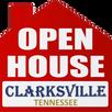 Clarksville TN Real Estate