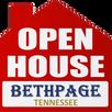 Bethpage TN Real Estate