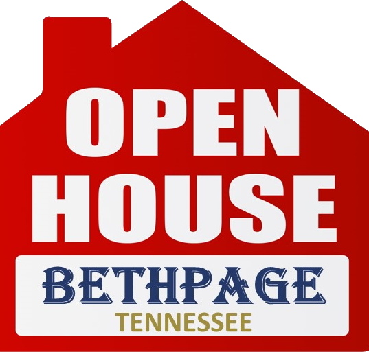 Bethpage TN Real Estate