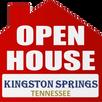 Kingson Springs TN Real Estate