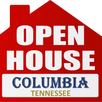 Columbia TN Real Estate