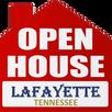Lafayette TN Real Estate