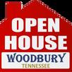 Woodbury TN Real Estate