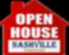 Nashville TN Real Estate.png