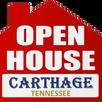 Carthage TN Real Estate
