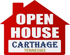 Carthage TN Real Estate.png