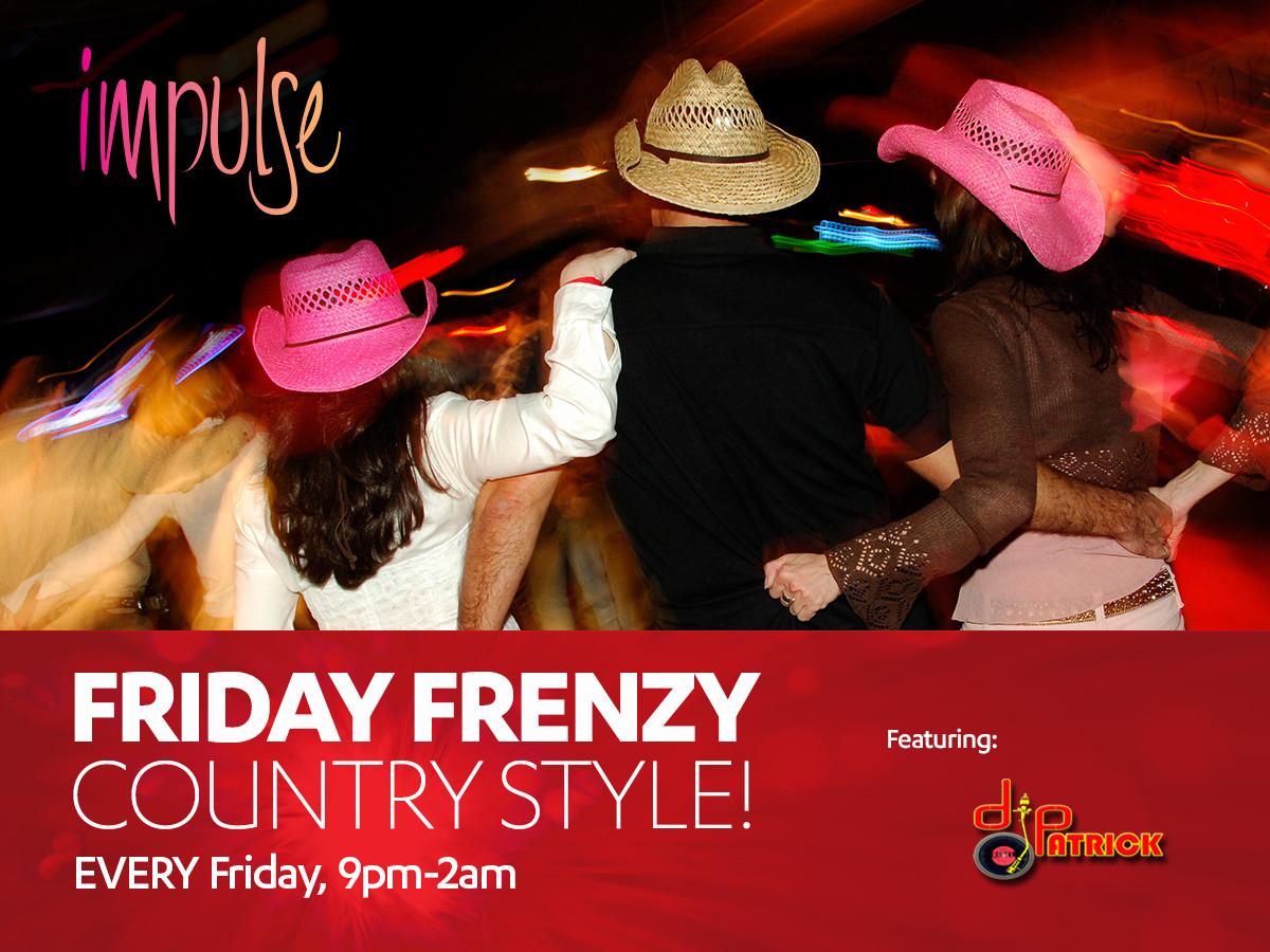 Impulse Friday-Frenzy 1.jpg