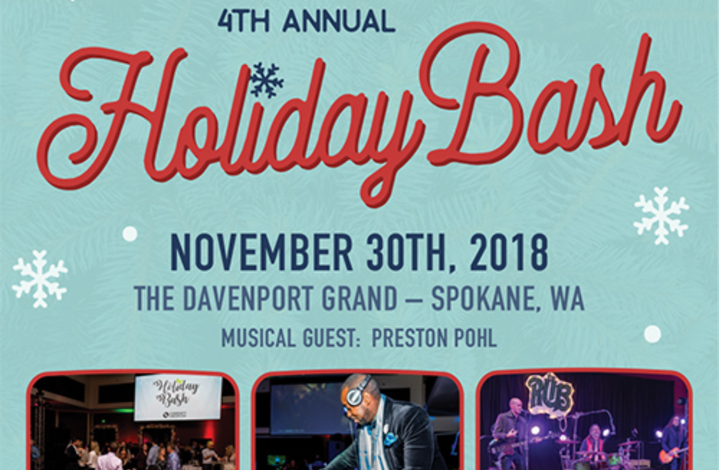 4th Annual Holiday Bash 3.png