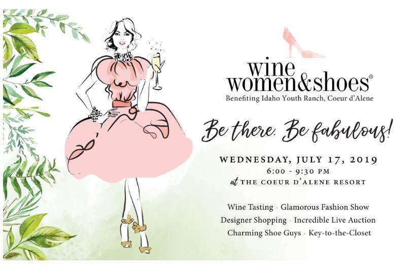 Wine, Women & Shoes CDA 2019.JPG
