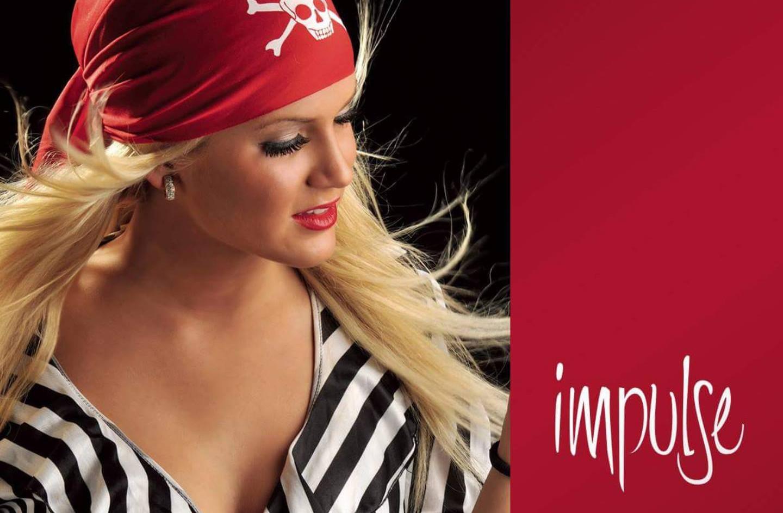 Impulse Pirate Party.jpg