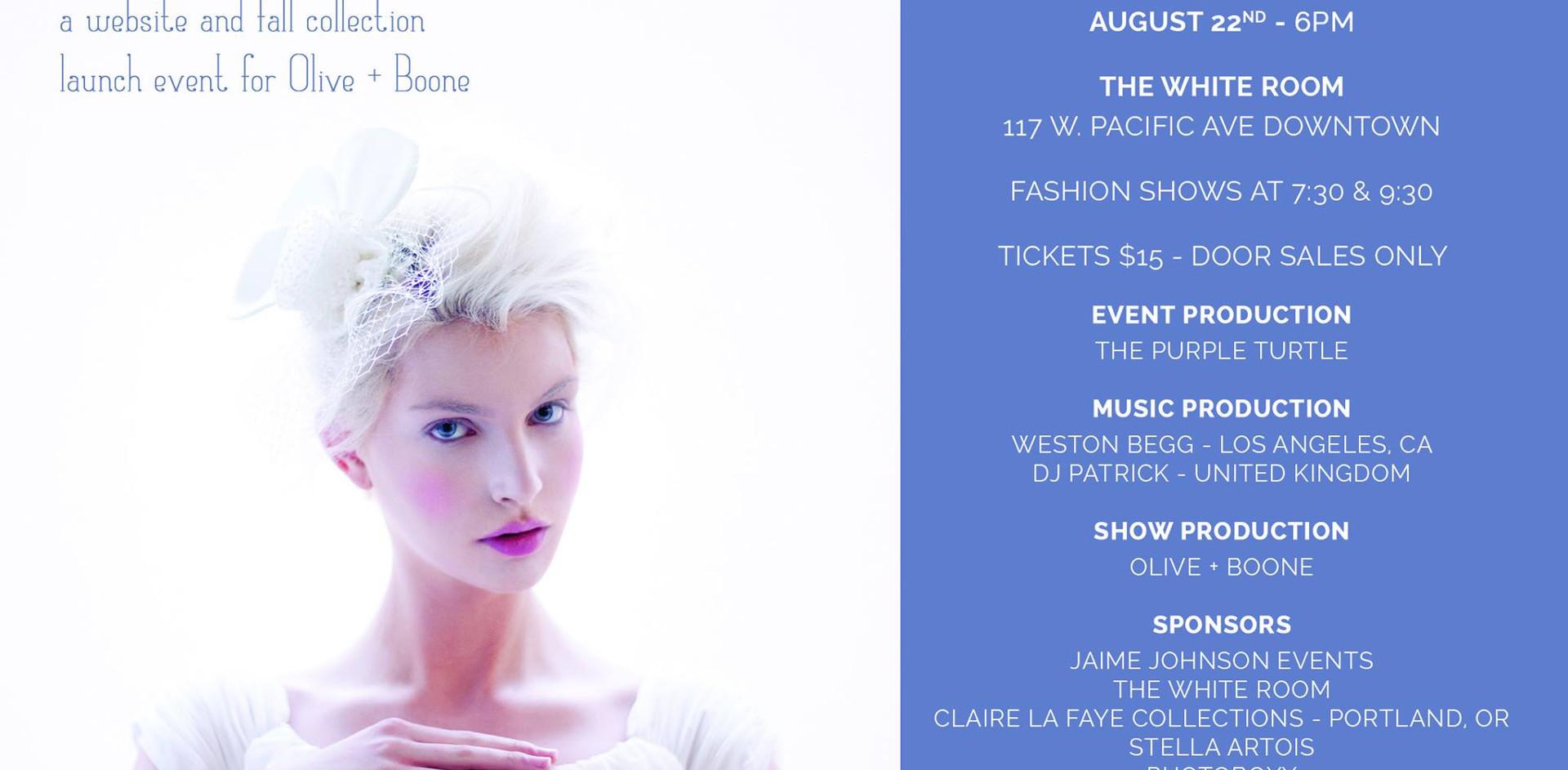 Olive & Boone Fashion Show-1.jpg