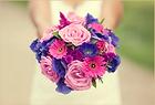 Bride Bouquet.png
