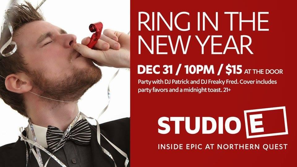 Studio E 5New Years Eve At Epic.jpg