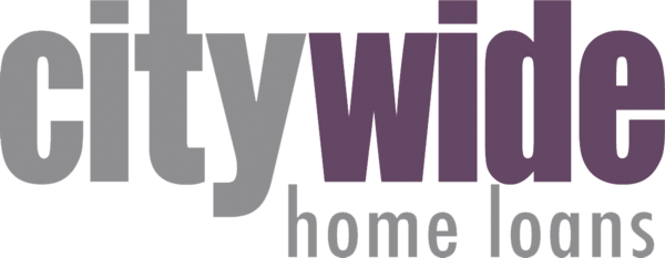 City Wide Home Loans